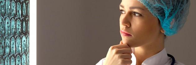 Chłoniak Hodgkina – oczekiwanie na terapię