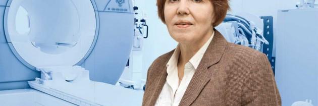 Mięsak kościopochodny – osteosarcoma