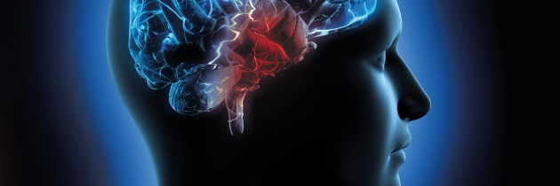 CyberKnife – nowoczesna radioterapia