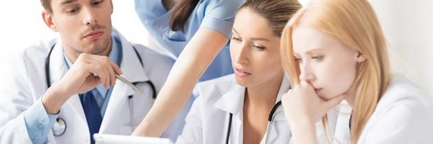 XI interdyscyplinarne spotkanie lekarzy podczas Usteckich Dni Onkologicznych