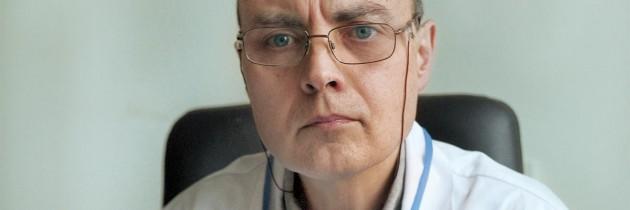 Nowotworór szyjki macicy – można go uniknąć