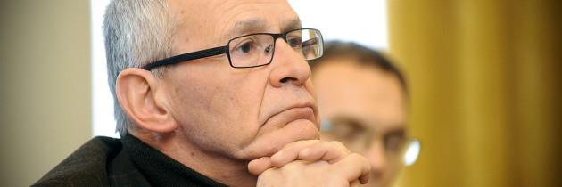 Stan polskiej onkologii poprawia się, ale powoli