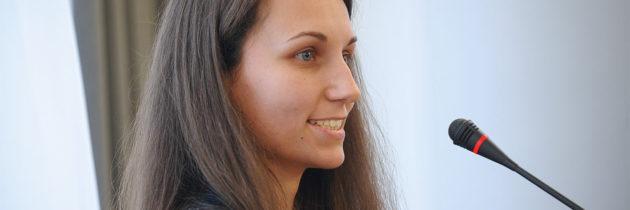 Unikatowy program identyfikacji osób z wysokim ryzykiem zachorowania na raka, oparty o testy genetyczne, wykrywające mutacje charakterystyczne  dla populacji polskiej