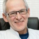 Wyzwania  dla polskiej onkologii