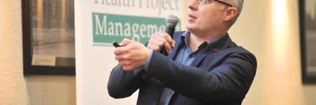 Standardy leczenia  szpiczaka  plazmocytowego  w Polsce i na świecie
