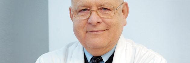 Leki biopodobne szansą dla chorych na nowotwory