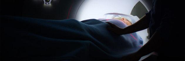 Od dobrej diagnostyki zależy efektywne leczenie raka