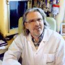 Rak jądra – nowotwór młodych mężczyzn