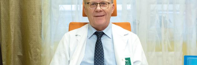 Terapia WNO (wtórne niedobory odporności) – wyzwanie w opiece  nad pacjentem  hematoonkologicznym?