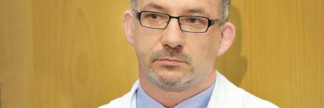 Są szanse  na wyleczenie  opornej  białaczki