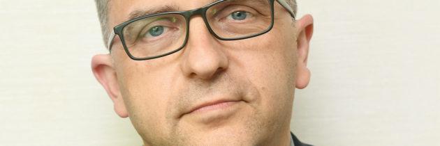 Rok zmian  w polskiej  onkologii