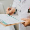 Nowa nadzieja dla chorych zniedrobnokomórkowym rakiem płuca