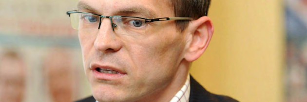 Prof. Piotr Wysocki: Nowe zalecenia leczenia raka nerkowokomórkowego